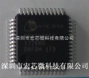 DM9000CEP