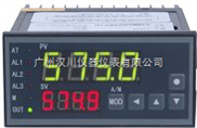 PID仪表