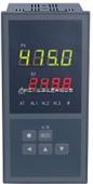 XSC5/C-SRC4S2V0PID控制仪表
