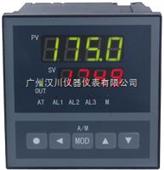 XSC5/B-FIT2C1V0NPID控制仪表