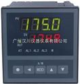 XSC5/B-FRC4S2V0PID仪表