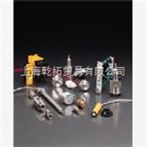 turck紧凑型插入式气体流量传感器,SWKP3-5-SSP3/S90,图尔克气体流量传感器