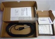 CM-230型电导率监视仪,CM-330
