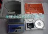 PL203电子精密分析天平/电子秤210g/0.001g