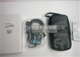 KEW-8148钳形传感器日本共立KEW 8148 钳形表