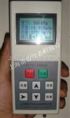 风机阻力测量仪
