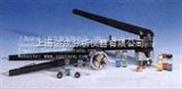 HP-9310顶空瓶压盖器和启盖器