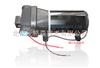 型号:CJD5-CSP24120(中国)微型水泵-自吸式中流量小型水泵