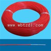 KFF耐高温电缆,耐高温控制电缆型号规格氟塑料控制电缆