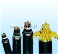 耐温105°控制电缆价格氟塑料阻燃控制电缆