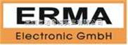 Erma-Electronic