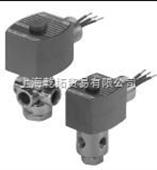 ASCO8344系列先导两位四通电磁阀,EF8320G201V,阿斯卡先导式电磁阀,ASCO电磁阀