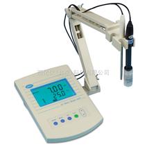 氧化还原电位测定仪