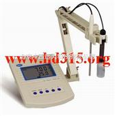 氧化还原电位测定仪/ORP测定仪(国产) 型号:SKY3ORP-422