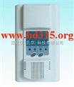 獨立式可燃氣體探測儀/家用煤氣測漏儀(國產) 型號:XU7GT