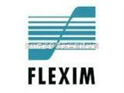 FLEXIM