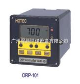 台湾HOTEC pH控制器  PH-101
