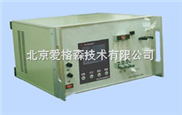 气体汞测试仪/燃煤烟气测汞仪