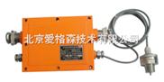 ZX3M/ZZZ1-KJ101N-DJ(-隔爆兼本安型断水保护器/水环真空泵断水保护器