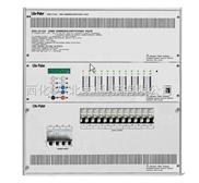 12 回路灯光控制器 +型号:YL77-EDX-1212B