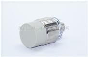 超短型接近传感器,替科瑞DW-AD-421-M8,电容式传感器 广东深圳