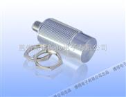 惠州博得感应器 全金属接近开关 替科瑞DW-AD-701-M8