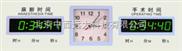 手术室计时器(国产) 型号:FF11O-3010库号:M257837