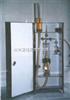 M173286北京燃气相对密度计,燃气相对密度仪(阀芯可单卖)