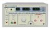 M37145410KV耐压测试仪,交直流耐压测试仪