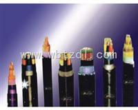 VV22电力电缆价格,电力电缆型号规格铠装电力电缆规格