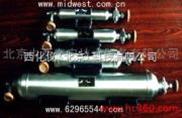 高压气体采样器
