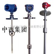 WHHY8-UTK-2226P-液位控制器