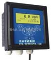CDRC-DOG6810-中文在线溶解氧分析仪