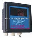 CDRC-DOG6820-工业在线溶解氧分析仪