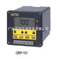 臺灣HOTEC pH控制器  PH-101