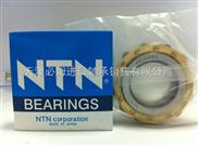 NTN品牌TRANS系列轴承|住友减速机NTN偏心轴承专卖