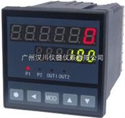 XSN/B-FKT1K3B2N智能计数器