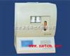 型号:NH3-DH-1831血气分析仪(国产) 价格