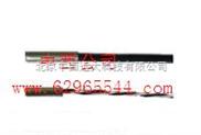 冰箱温度传感器-库号:M308779