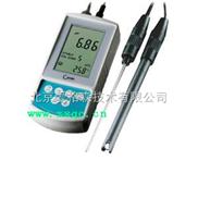 M397891-便携式酸碱度测试仪/美国进口酸碱度计