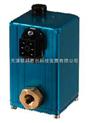 Proportion air ISQB1-Proportion air ISQB1 防爆型电气控制阀 压力调节阀 比例阀