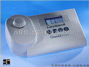多功能水质分析仪