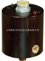 Proportion air BB-Proportion air BB系列 压力控制阀 电气比例阀