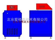 S9SJZ/WWET-50-(实验用)蒸汽发生器(水蒸气流量50ml/min及以上)S9SJZ/WWET-50