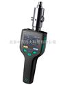 便携式露点仪 德国(HM24-DP300的替代型号) 型号:HM24-DP500库号:M298240