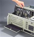 供应研华工控机IPC-610H,全新原装正品,全国联保
