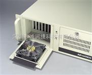 供应研华工控机IPC-610L,4U15槽上架式,全国联保热销中