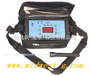 IQ350-S2-便携式气体检测仪