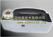 S9QD-LD-75I-便携式烟雾发生器 (部分部件进口)S9QD-LD-75I