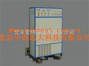 NJ168JR/JR-S-B10-系列水处理臭氧发生器NJ168JR/JR-S-B10